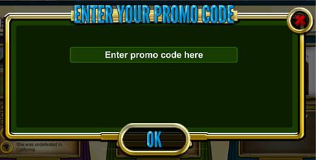 promo-codes-02