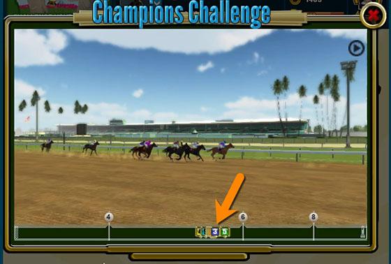 race-tracker-01